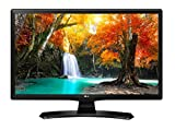 Lg 28 Inch Monitors - Best Reviews Guide