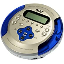 DDM Notebook mit Digital Radio (10Senderspeicher) BVC cdp98-m40-