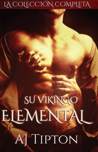 Su Vikingo Elemental: La Colección Completa