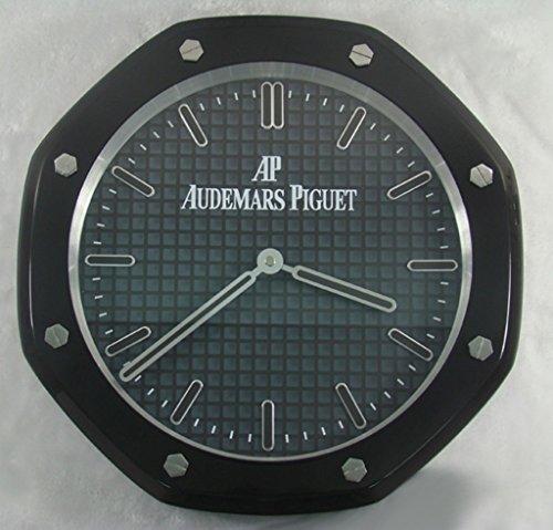 audemars-piguet-silent-sweep-wall-clock-black-black