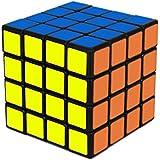 Speed Cube 4x4