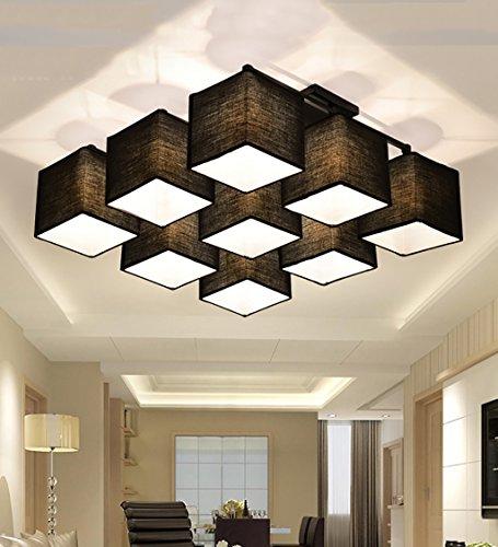 moderno-e-minimalista-lampade-a-led-korean-air-in-tessuto-luminoso-soggiorno-camera-da-letto-den-sof