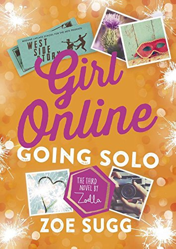 girl-online-going-solo