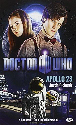doctor-who-tome-apollo-23