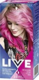 Pink Hair Dyes Review and Comparison