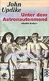 Unter dem Astronautenmond (Die Rabbit-Romane, Band 2)