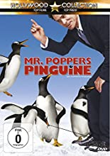 Mr. Poppers Pinguine hier kaufen