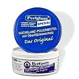 Perlglanz Hochglanz-Poliermittel 500g