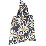 Reisenthel AT7038 Mini Maxi Shopper Einkaufsbeutel Polyester Margarite 43.5 x 60.0 x 7.0 cm