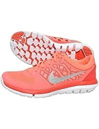 Nike Flex 2015 RN - Zapatillas para mujer