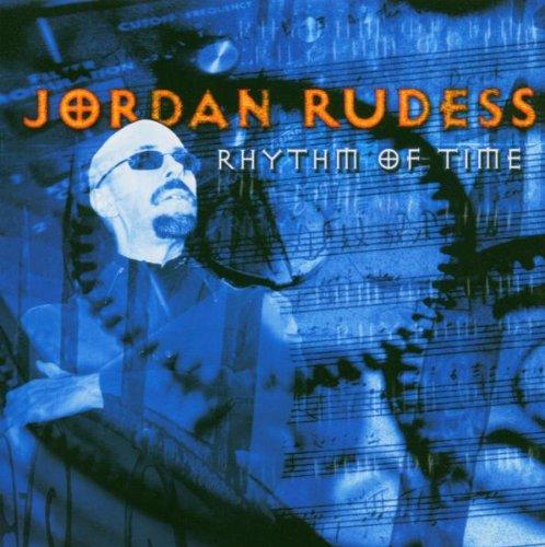 rhythm-of-time