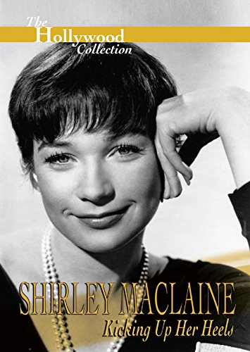 hollywood-collection-shirley-maclaine-kicking-up-her-heels-ov