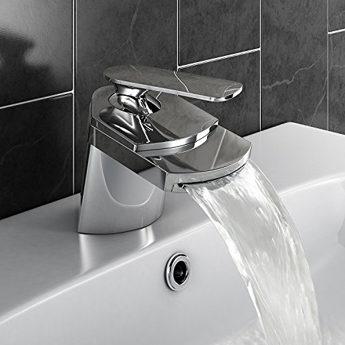 inchant-moderno-cuarto-de-bano-del-lavabo-del-cromo-de-la-cascada-del-fregadero-grifo-vanity-grifos-