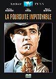 La Poursuite Impitoyable - DVD