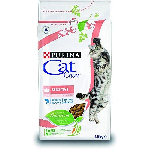 purina-cat-chow-sensitive-lachs-katzenfutter-fmedia