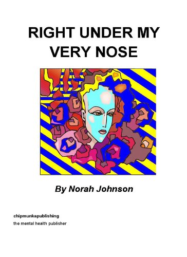 Causes of an Itchy Nose
