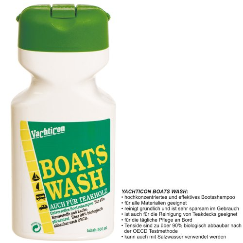 yachticon-boats-bootsreiniger-wash-500-ml
