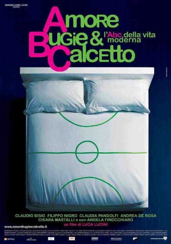 amore-bugie-e-calcetto-poster-movie-italian-11-x-17-in-28cm-x-44cm-giorgio-basile-giuseppe-battiston