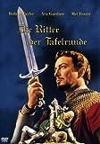 Die Ritter der Tafelrunde kostenlos online stream