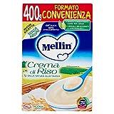 Mellin Crema di Riso - 400 g
