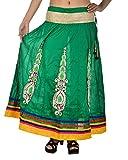 Aura Life Style Women's Cotton Loose Fit...