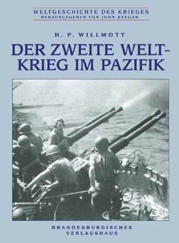 Download Der Zweite Weltkrieg im Pazifik