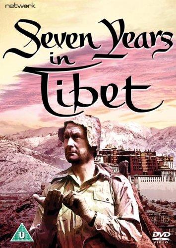 seven years in tibet essay Seven years in tibet essay santander bank will writing service colecții uși finisaj artelite [+] aristo line arte line calypso line crystal line.