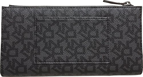 dkny-heritage-coated-logo-large-bifold-purse-wallet-in-black