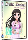 Fruits Baskets 1 - A Great Transformation? [DVD]