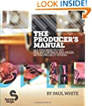 The Producer's Manual