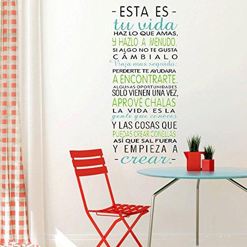 vinilo-pared-esta-es-tu-vida-vinilos-decorativos-de-frases-vinilo-frases-motivadoras-vinilo-para-dec