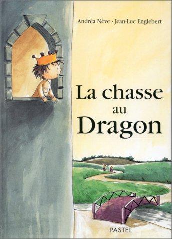 """<a href=""""/node/86435"""">La chasse au Dragon</a>"""