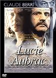 Lucie Aubrac / un film de Claude Berri   Berri, Claude (1934-2009) (Directeur)