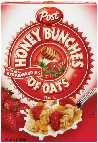 honey-bunches-of-oats-cereal-with-real-strawberries-13-oz-by-honey-bunches-of-oats