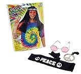 Complemento Hippie