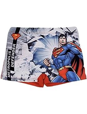 Superman Bañador de Natación - para Niño