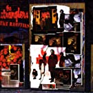 The Stranglers: The Rarities [Explicit]