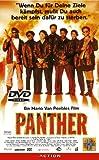 Panther kostenlos online stream