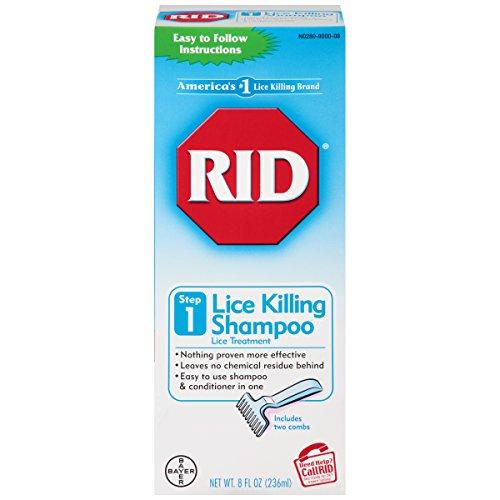 bayer-healthcare-rid-lice-killing-shampoo-8-floz