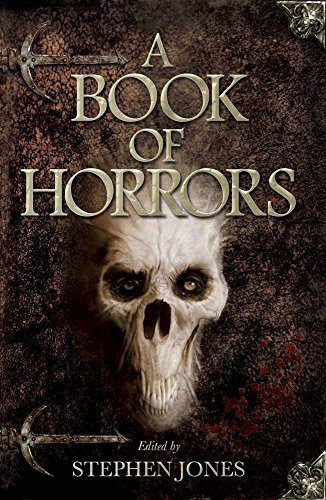 a-book-of-horrors-by-stephen-jones-editor-27-sep-2012-paperback