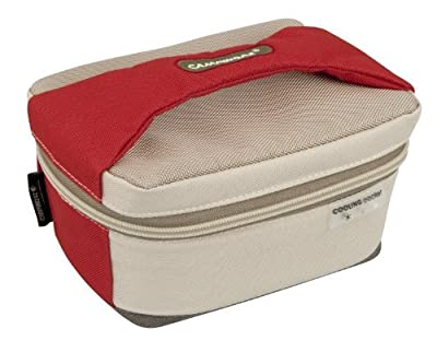 Campingaz Kühlbox Freez'Box