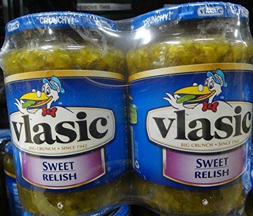 vlasic-2-24-fl-oz-sweet-relish-48-fl-oz-by-vlasic