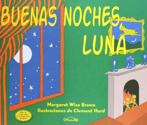 buenas-noches-luna-albumes-ilustrados