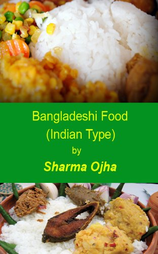 Bangladeshi indian type delicious food make your life tasty bangladeshi indian type delicious food make your life tasty south asian forumfinder Image collections