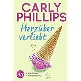 Carly Phillips (Autor) Veröffentlichungsdatum: 9. Oktober 2017Neu kaufen:   EUR 9,99