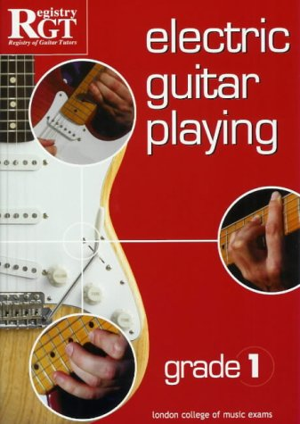 electric-guitar-playing-grade-one