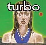 Songtexte von UA - turbo