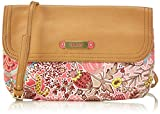 Oilily Oilily Clutch OES5121-220 Damen Clutches...