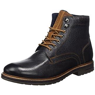 bugatti Men's 321345302200 Classic Boots 1