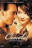 Chocolat kostenlos online stream